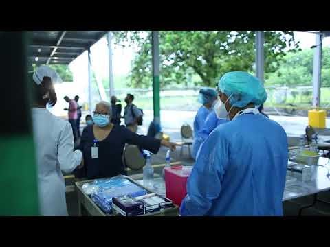 vacunacion-covid-19-entrevista-al-dr-jose-manuel-teran