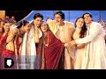 Oru Chik Chik Chirakil | K3  Gham to Niram | Malayalam Dubbed | Dseries