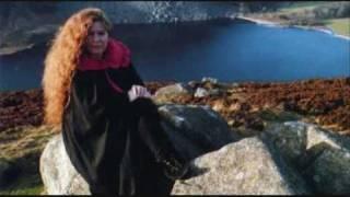 Watch Dolores Keane Lili Marlene video