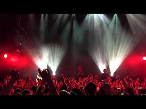 Lumen - Не спеши live