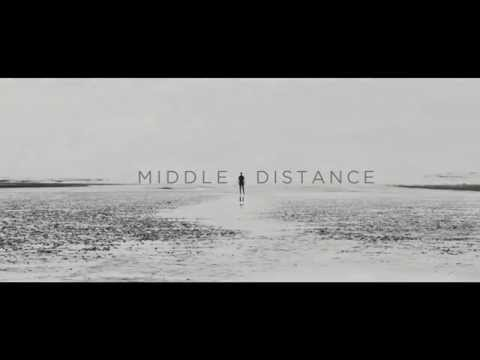 Watch The Middle Distance (2015) Online Free Putlocker