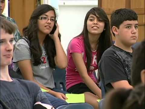Learn and talk about weslaco high school high schools in hidalgo