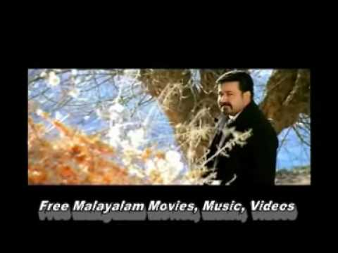 Sagar Alias Jacky Reloaded Malayalam Song - Vennilave video
