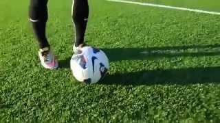 Download Lagu Video Trik dan skill Sepakbola Neymar keren banget Gratis STAFABAND