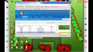 Minecraft jak udelat server na 1.6.2