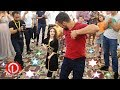 Маленькая Девочка Танцует В Баку 2018 Лезгинка Концерт Сакита Самедова mp3