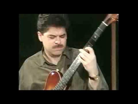 John Abercrombie - John Basile