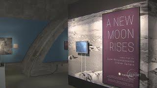 Tacoma Report A New Moon Rises 10-26-19