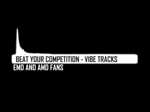 [Electro] Lagu yang paling sering digunakan untuk video tutorial (Tidak ada hak cipta)