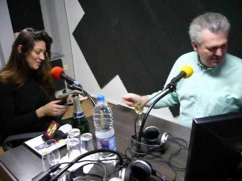 MAIARA - ORDRE BELGE DE LA COURTOISIE