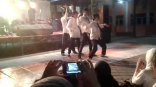 download lagu Kereeennn Aksi Dance Maba Stikom Banyuwangi Thn 2014 gratis