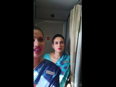 (228,000 views Huraah) SRILANKAN AIRLINES- BREATHTAKING VIEW TAKEOFF FRM MALDIVES TO LONDON HEATHROW