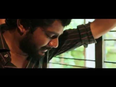 ദേ ടാ സിനിമാനടൻ ( Dhe Da Cinemanadan) Malayalam Short Film video
