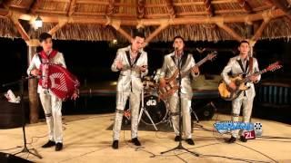 Download Lagu Grupo Codiciado - Gente De Accionar (En Vivo 2015) Gratis STAFABAND