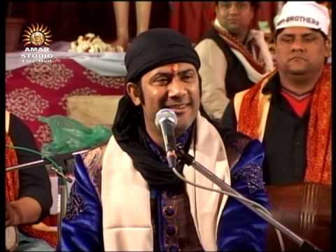 Movie6 Sai Sandhya By Hamsar Hayat Nizami And Sufi Brothers video