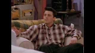 Best of Friends Season 2 Part 2