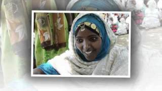 Eritrean Tigre Poem Sealm selam