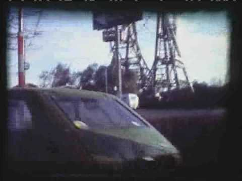 Thumbnail of video ÖSTERREICHFILM #01