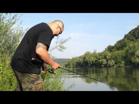 дмитрий шабалин рыбалка