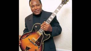 Watch George Benson Will You Still Be Mine video