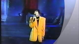 Watch Sharon Cuneta Maging Sino Ka Man video