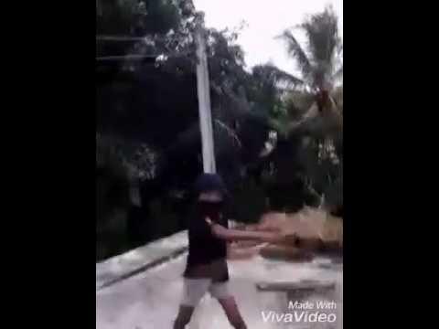 Sri Lanka Ninja (ඇඩ් දාන්න එන්න බෑ....)