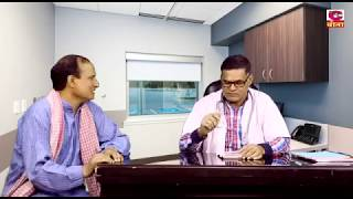 india new funny clip 2018