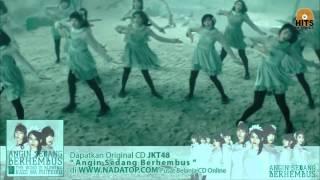 download lagu Jkt48   Angin Sedang Berhembus  Sale  gratis