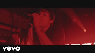 Louis Tomlinson - Kill My Mind (Official Video)