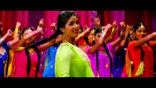 download lagu Rab Kare Tujhko Bhi Pyar Ho Jaye -  gratis