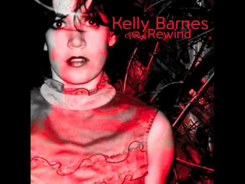 end song from THE BUTTERFLY EFFECT 3: REVELATIONS (Kelly Barnes: Rewind)