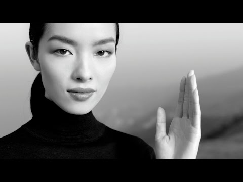 L'INSTANT CHANEL: The CHANEL Moment - Film 5