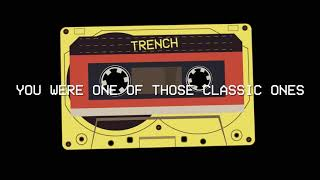 twenty one pilots: Legend [Video Lyric Animated]