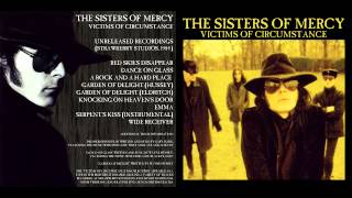 Watch Sisters Of Mercy Knockin On Heavens Door video
