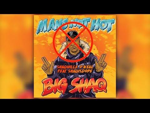 Download Lagu Road man Shaq   Fire in the booth lyrics MP3 Free