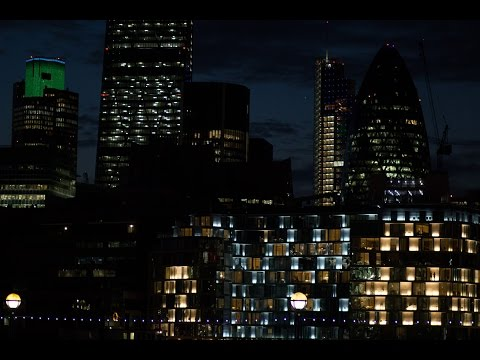 NIGHT LIGHT BEHIND THE SCENES #MUSICMONTAGE / JONDBARKER