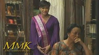 MMK Episode: Beauty Queen