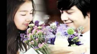 Someday-Do you know? (Boys over flowers OST-Romanian subs)