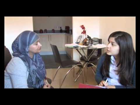 Talking Genetics 12 - Marrying Your Cousin