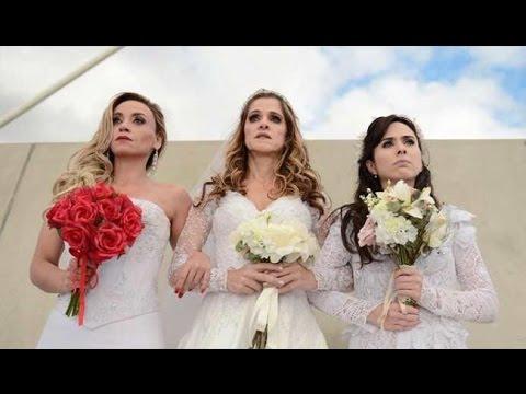 Loucas pra Casar Nacional. assistir filme completo dublado em portugues YouTube