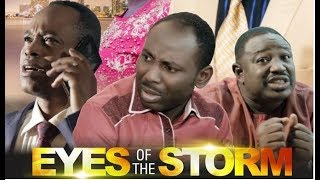Eyes of the Storm - Full Movie