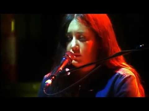 Vanessa Carlton  - Webster Hall NYC (full show)