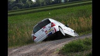 Rallye du Marquenterre 2019 [Show & Mistakes]