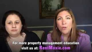 Best Tips for Property Investors in Fort Worth, TX – Professional Property Management Advice