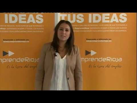 Marisa Alonso, Mtodo Marketing