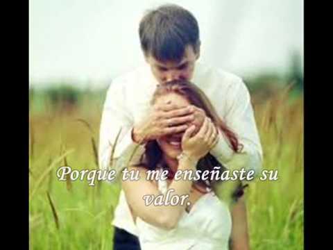 Amor Que Dios te Bendiga te Amo Que Dios Bendiga Nuestro Amor