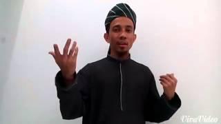 ডিজিটাল গজল ভিডিও দেখুন islamic gojol toiobali.igt.com