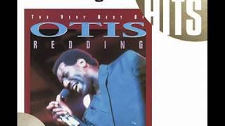 Watch Otis Redding Lovey Dovey video