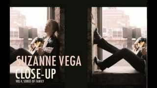 Watch Suzanne Vega Pilgrimage video