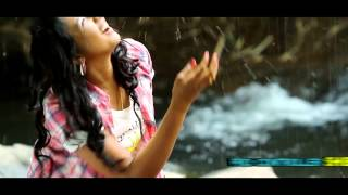Cherukkanum Pennum - Cherukkanum Pennum Malayalam Movie Official Trailer Vygha Media 
